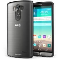LG G3 Case, SUPCASE Unicorn Beetle Series Premium Hybrid