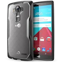 LG G4 Case, SUPCASE Unicorn Beetle Series Premium Hybrid