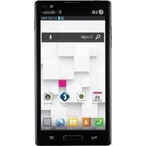LG Optimus L9 P769, 4G
