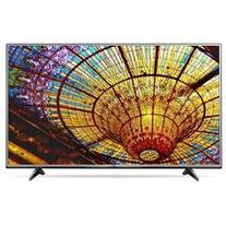 LG UH6150 60UH6150 60 2160p LED-LCD TV - 16:9 - 4K UHDTV -