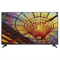 LG LH5750 55LH5750 55 1080p LED-LCD TV - 16:9 - HDTV 1080p