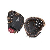 LHT Lefty Rawlings GFM18B 12.5 Gold Glove Gamer Series First