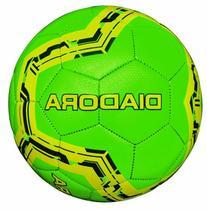 Diadora Lido Soccer Ball