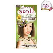 Liese Bubble Hair Color Platinum Beige
