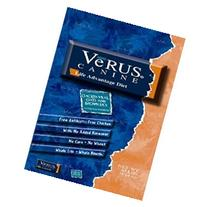 VeRUS Life Advantage Adult Dry Dog Food 5 lb