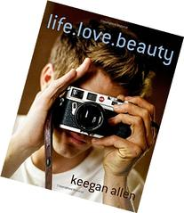 life.love.beauty