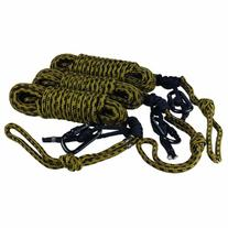 Hunter Safety Lifeline System Safety Harness