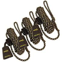 Hunter Safety Lifeline System, 3-Pack