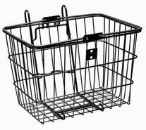 SUNLITE Standard Lift-Off Basket