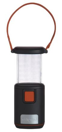 Light Fusion Pop Up Lantern