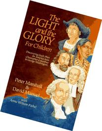 Light and Glory for Children