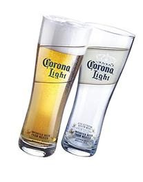 Corona Light Pilsners