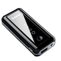 Energen Mini 5600mah Portable High Capacity External
