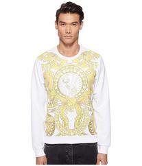 Versace Jeans - Light Sweater EB7GPB7F7  Men's Sweater