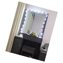 PENSON Lighted Mirror LED Light for Cosmetic Makeup Vanity