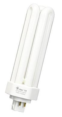 GE Lighting 97635 42 Watts Pin Base F42TBX/835/A/ECO 4 Pin