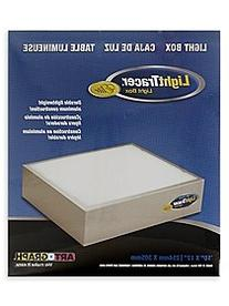 LightTracer Elite Light Boxes 10 in. x 12 in