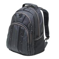 Swiss Gear Lightweight Backpack for Laptops and Tablets -