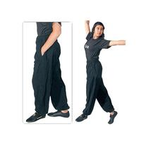 Tiger Claw Lightweight Kung Fu Pants - Size 1