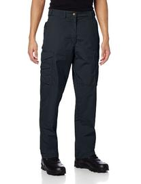 TRU-SPEC Men's Lightweight 24-7 Pant, Navy, 34 x 32-Inch