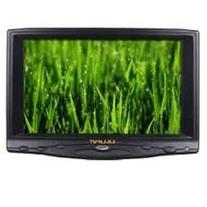 Lilliput 619AT | 7 Inch LED HDMI Touch Screen Monitor