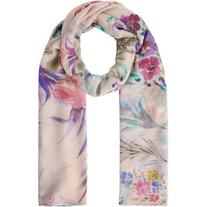 Monsoon Lindsay Floral Scarf