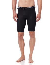 Pearl Izumi Men's Liner Shorts, Black, Medium