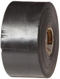 "3M Linerless Electrical Rubber Tape 2242, 1-1/2"" Width, 15"