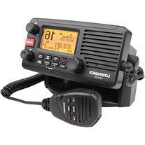 Lowrance Link-8 VHF Marine Radio