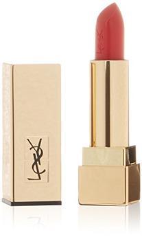 Yves Saint Laurent 'Rouge Pur Couture' Lip Color 01  - 0.