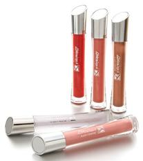 Kaplan MD Lip 20 Treatment Gloss, Natural Sparkle, 0.13