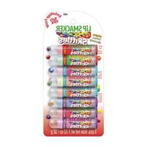 Bb Skittles Lipsmckr Prty Size 1.12