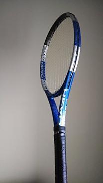 Head Liquid Metal 4 Strung Tennis Racquet without Cover