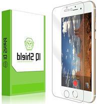 iPhone 6 Plus Screen Protector, IQ Shield LiQuidSkin Full
