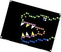 Lite Brite Refill: Dinosaurs  for Create With Light / Magic