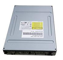 LITE-ON DG-16D4S HW 9504 DVD Drive Replacement For XBox 360