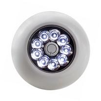 Fulcrum Count 9 LED Lite XB Lashlight 30016-308 3, 1 ea