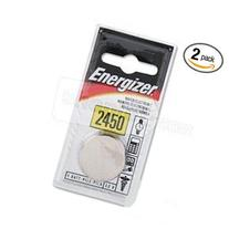 Energizer Lithium Coin Blister Pack Watch/Electronic