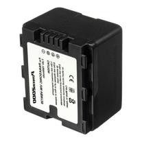 Power2000 Lithium-Ion 7.2v, 1500mAh Camcorder Battery