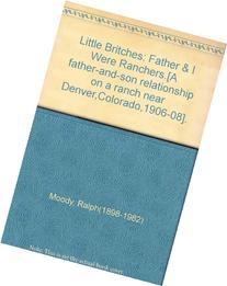 Little Britches