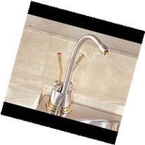 Franke Little Butler LB2080 Instant Hot/Cold Filtered Water