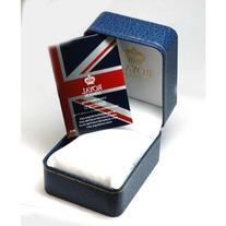 Ravel Little Gems Kids Flower Watch & Jewellery Gift Set For