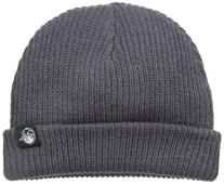 Neff Little Boys' Youth Daily Beanie, Charcoal, One Size