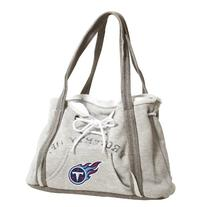 Littlearth Tennessee Titans Hoodie Purse