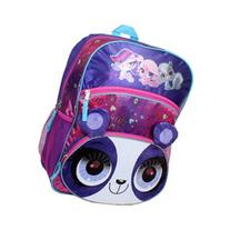 Littlest Pet Shop 16 inch Backpack