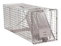 Professional Live Animal Trap