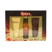 Mambo By Liz Claiborne For Men. Gift Set  Cologne Spray 3.4-