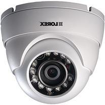 Lorex LNE3142B 1080p Hd Ip DOME Camera For Lnr100 & Lnr400