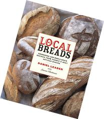 Local Breads Cl