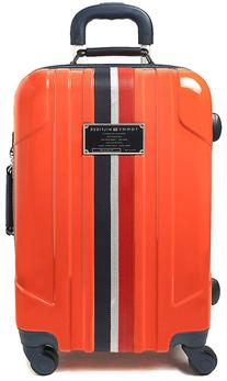 "Lochwood Collection 21"" Spinner Upright - Orange"